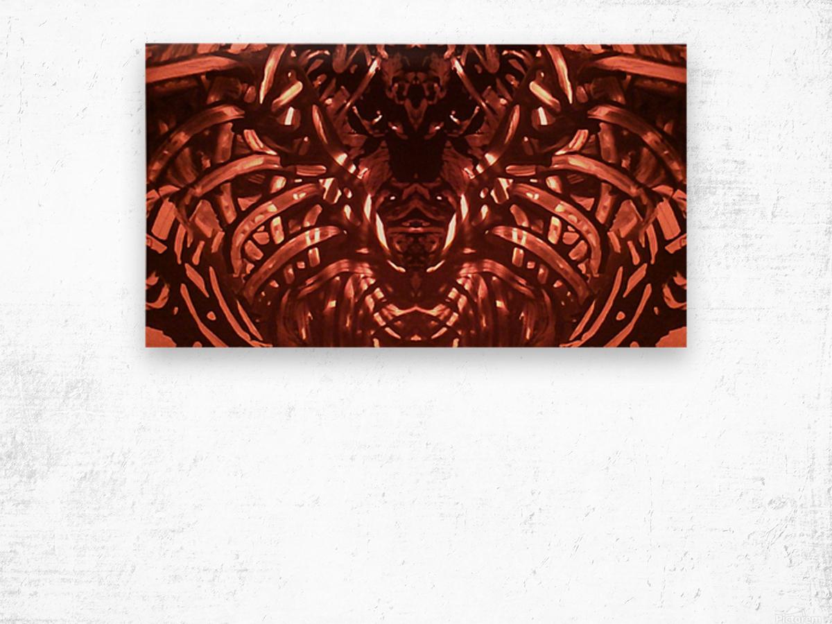1541927149175_1541934062.84 Wood print