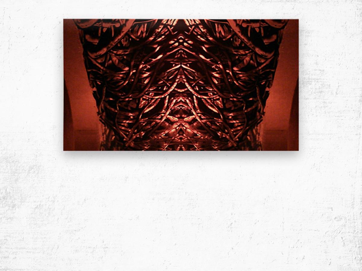 1542069995396 Wood print
