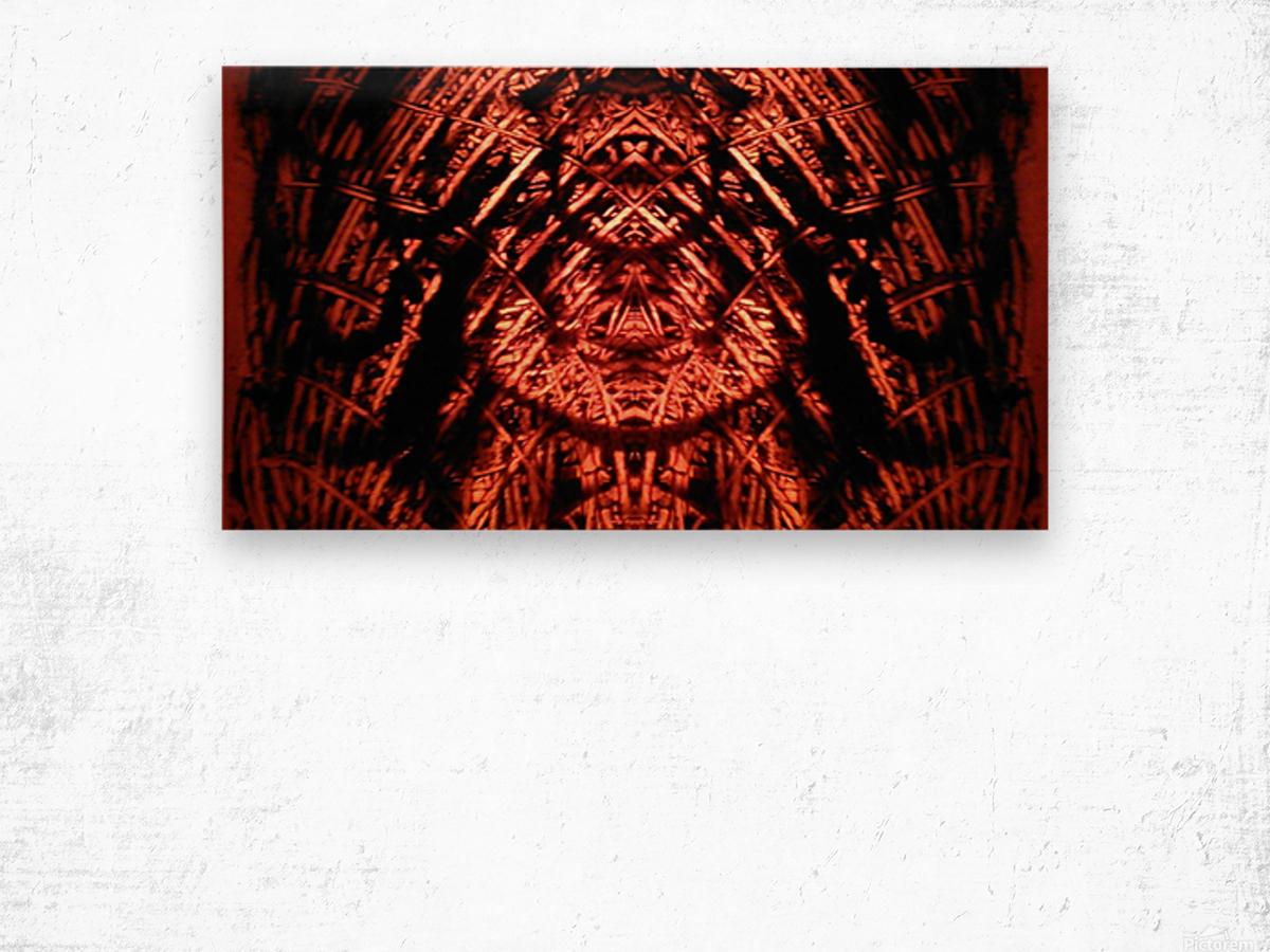 1542069897000 Wood print