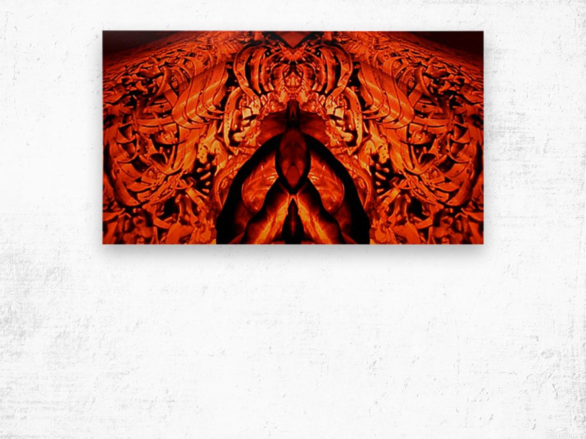 1542082676970 Wood print