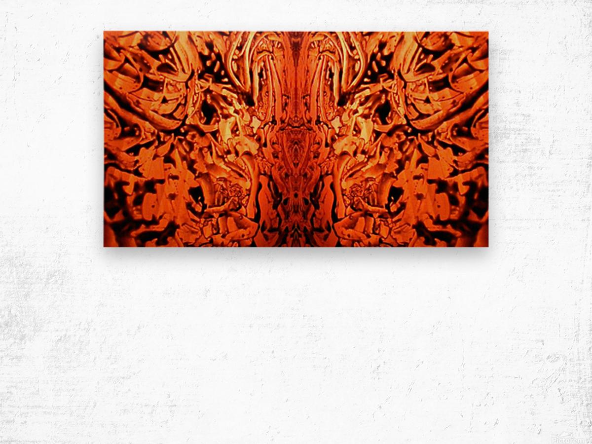 1542082156708 Wood print