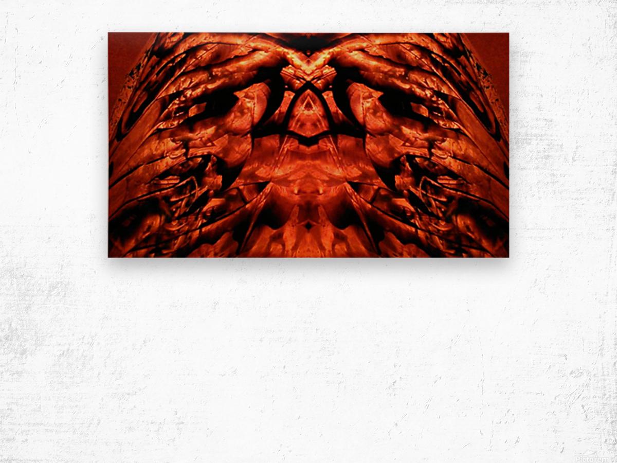 1542081855944 Wood print