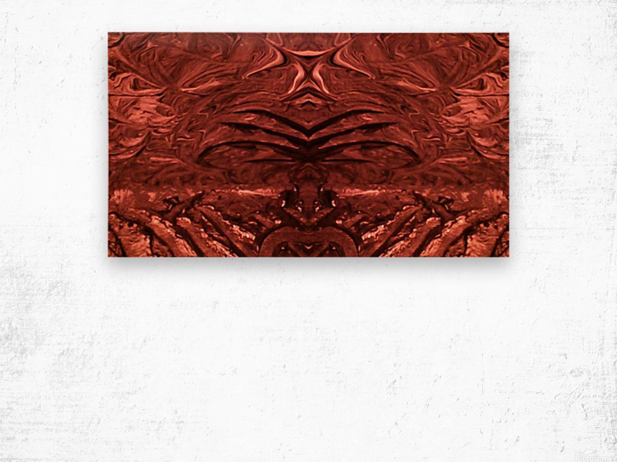 1542081298821 Wood print