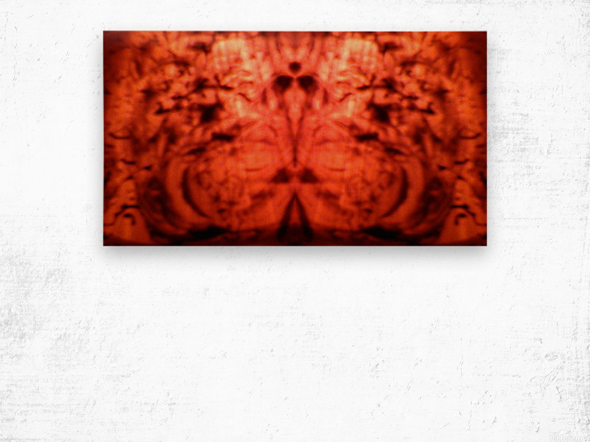 1542090689055 Impression sur bois
