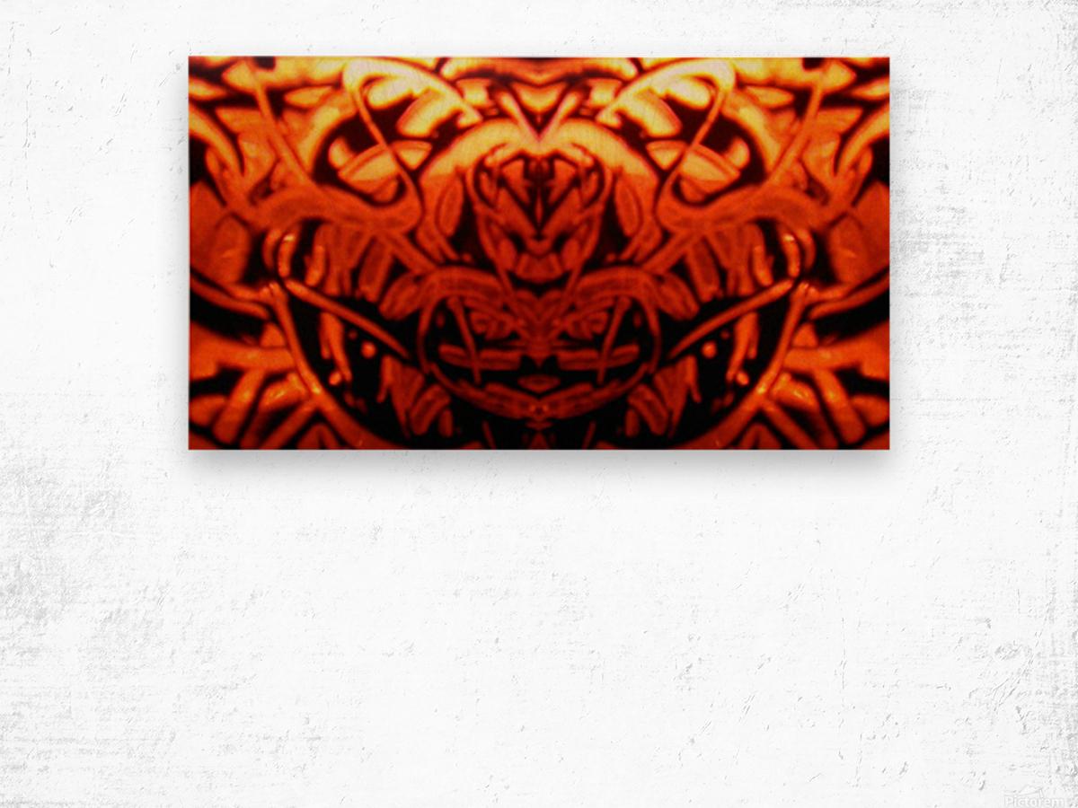 1542090305616_1542108464.16 Wood print