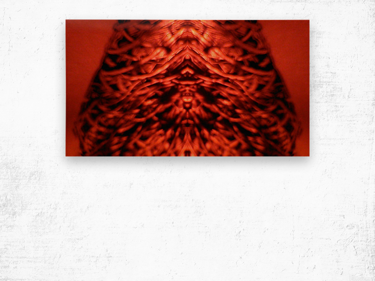 1542090543100_1542131802.4 Wood print