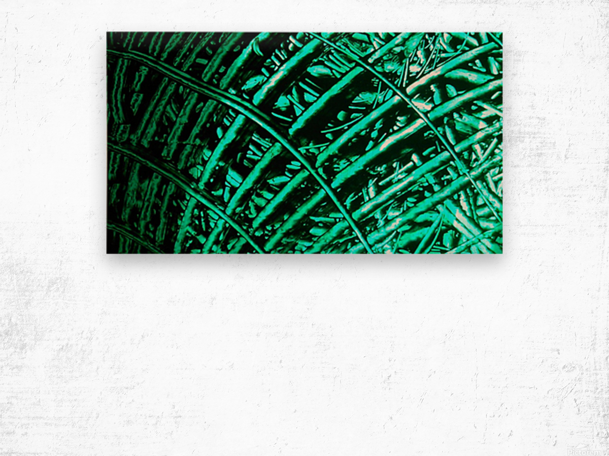 1542070318785 Wood print