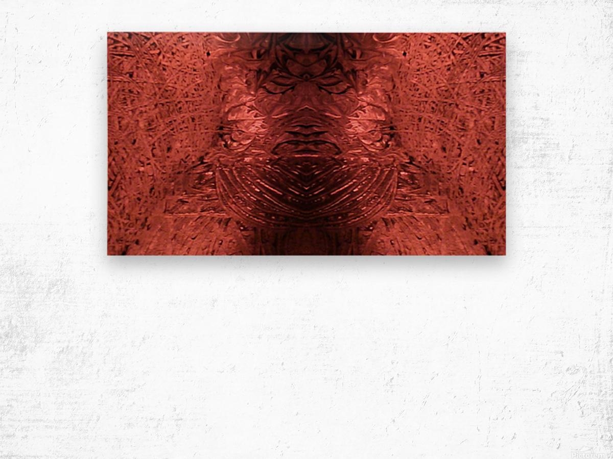 1542080485870 Wood print