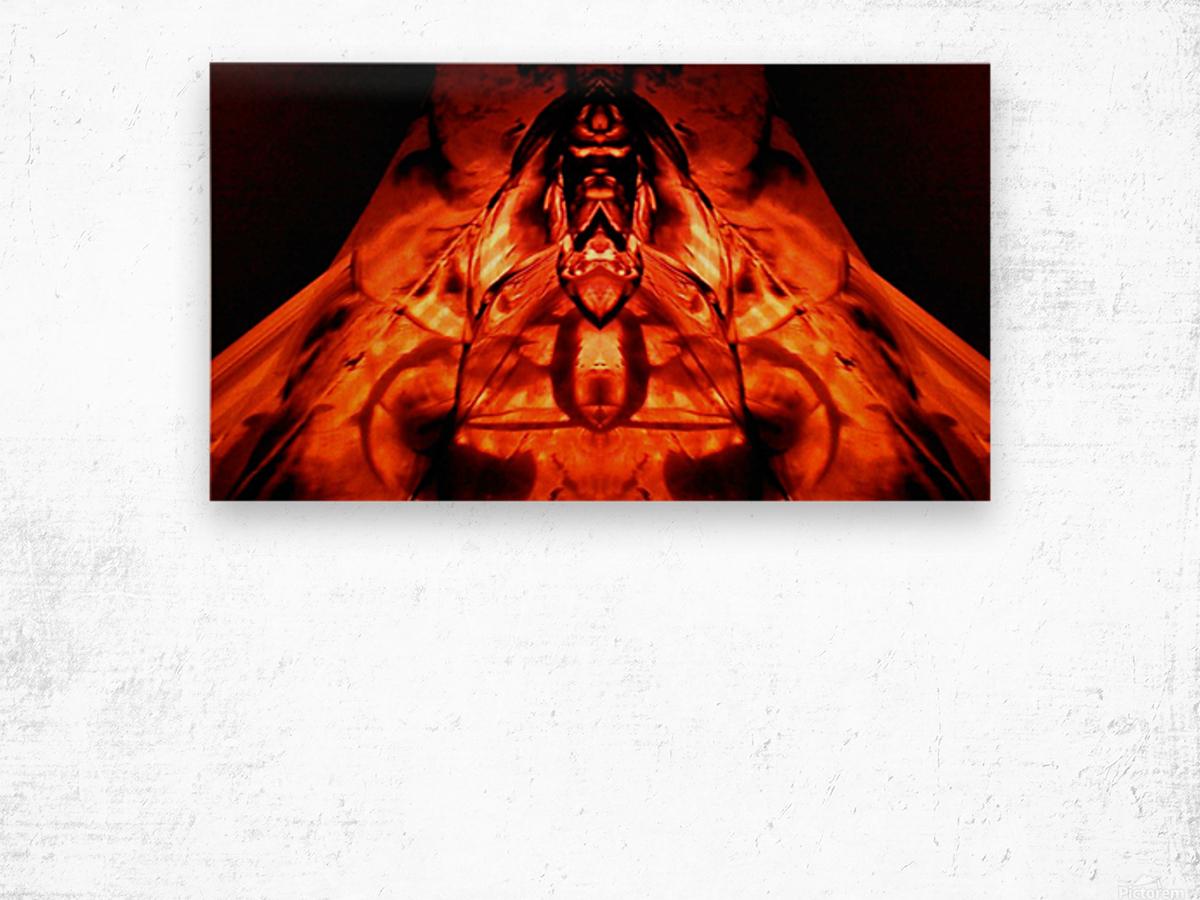 1542153705712 Wood print