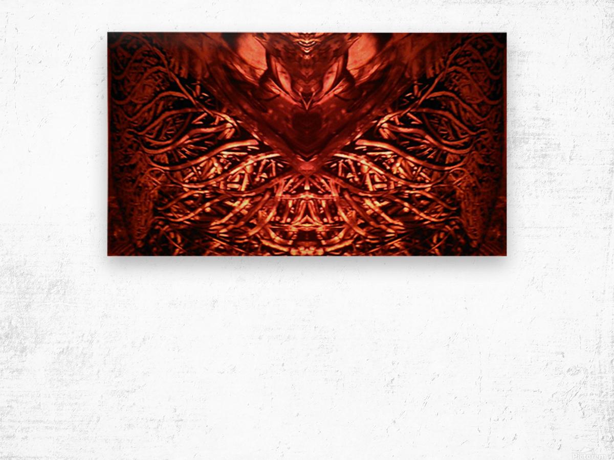 1542118676347 Wood print