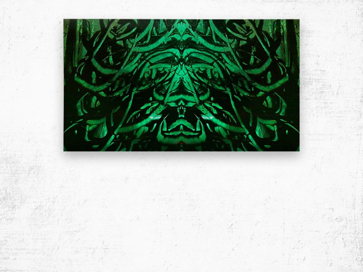 1542345746627 Wood print