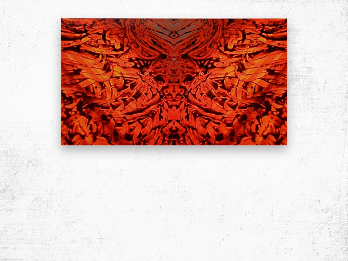 1542382712913 Wood print