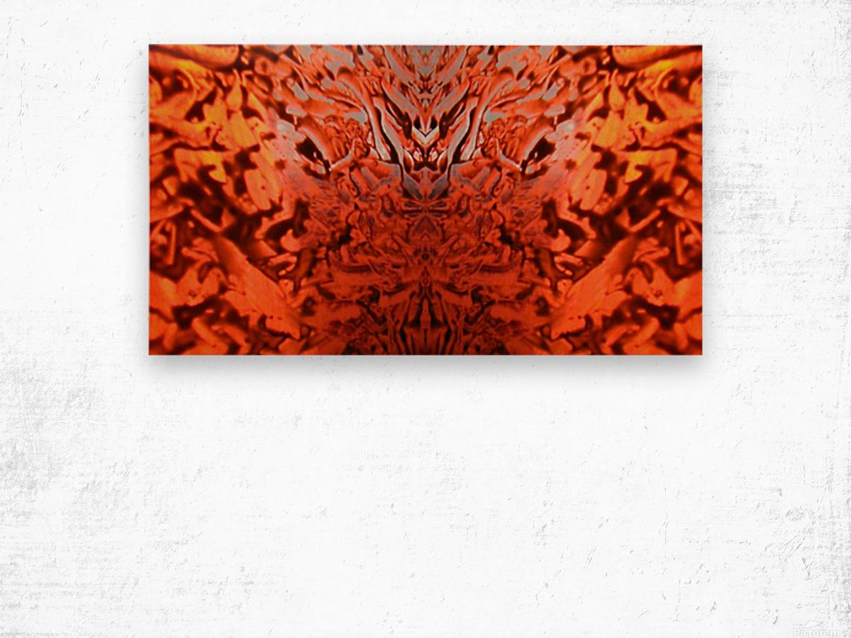 1542382071641 Wood print