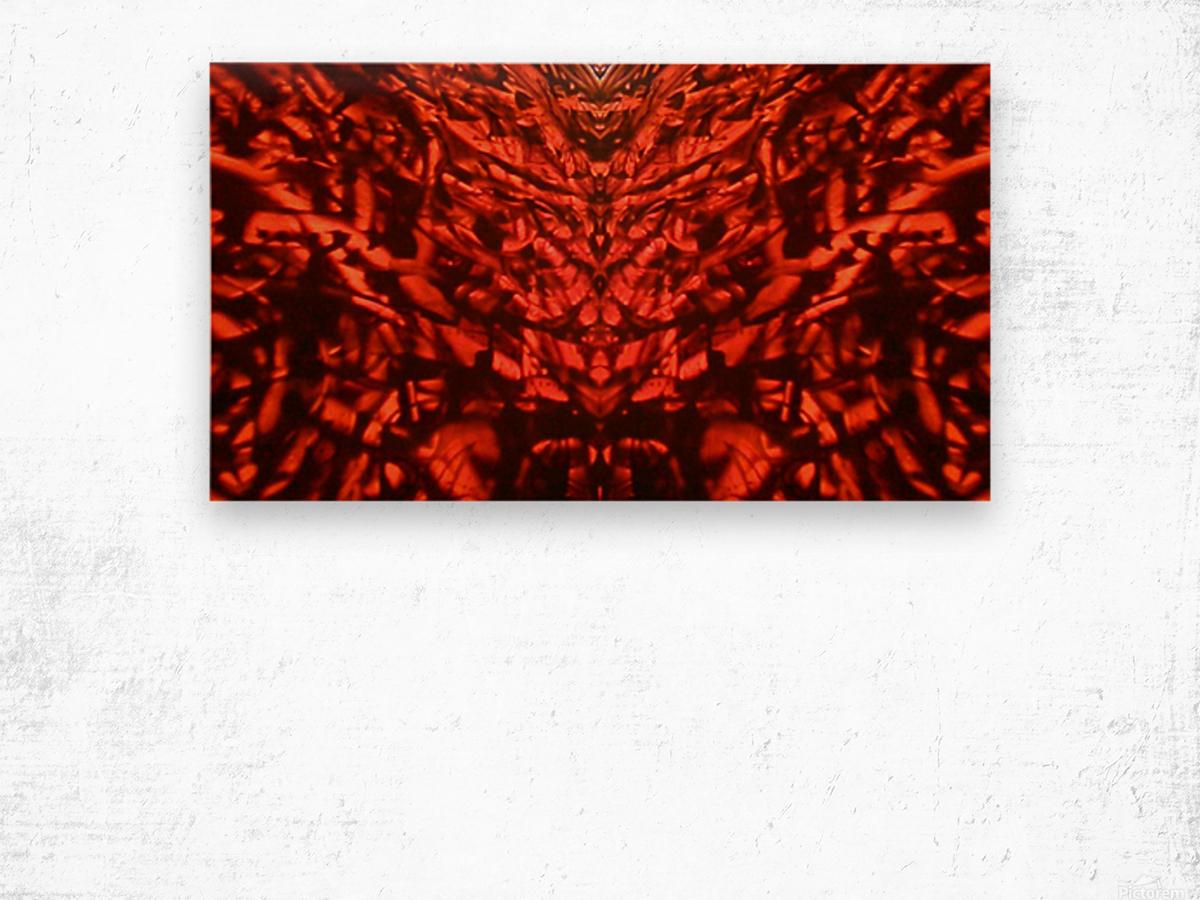 1542381145755 Wood print