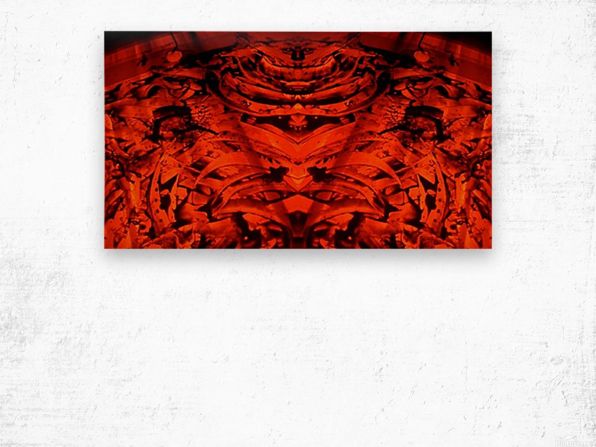 1542381866814_1542384417.79 Wood print