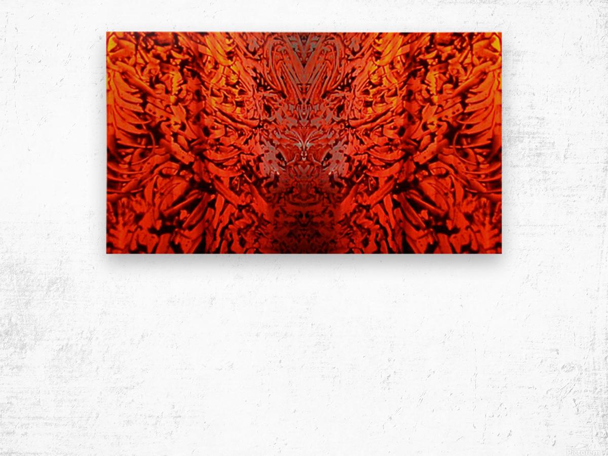 1542382046950_1542384658.5 Wood print
