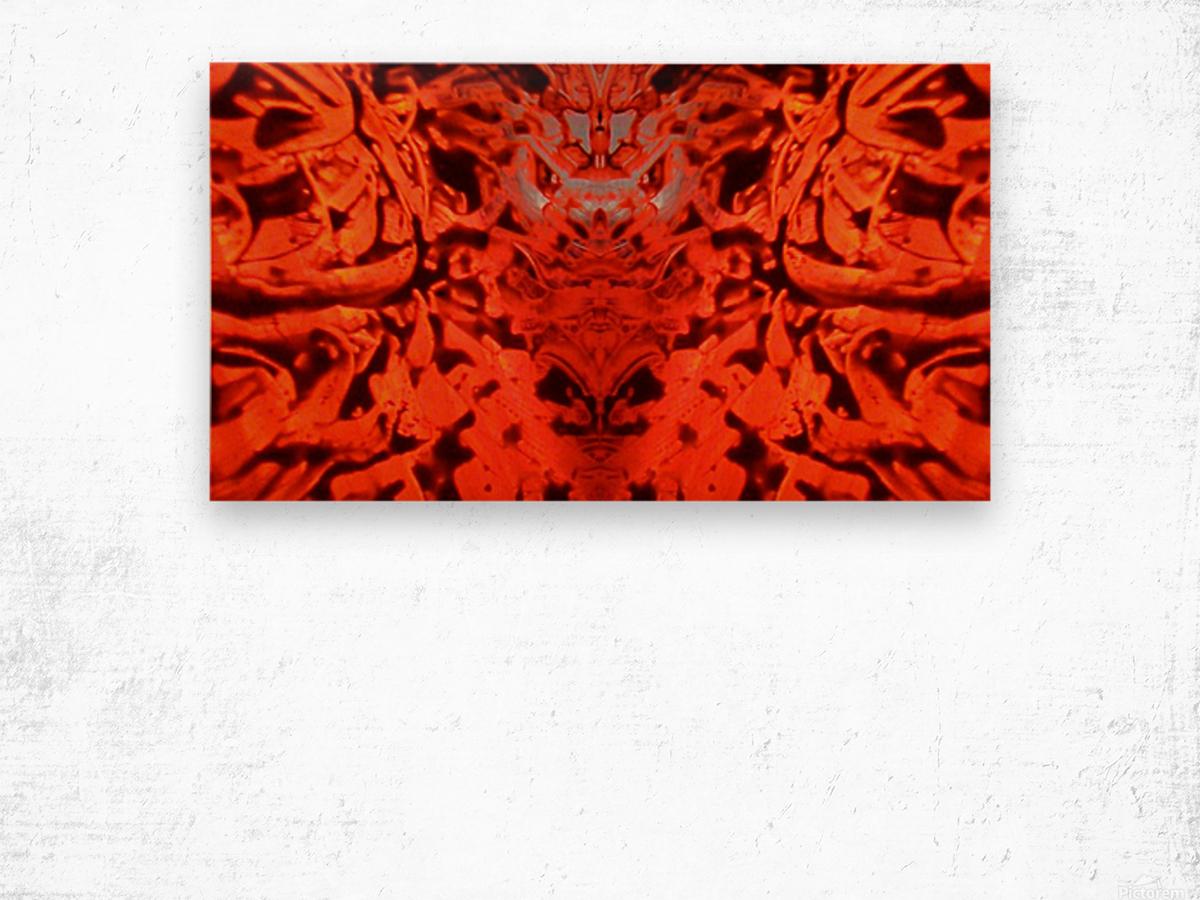 1542382126714_1542384658.81 Wood print