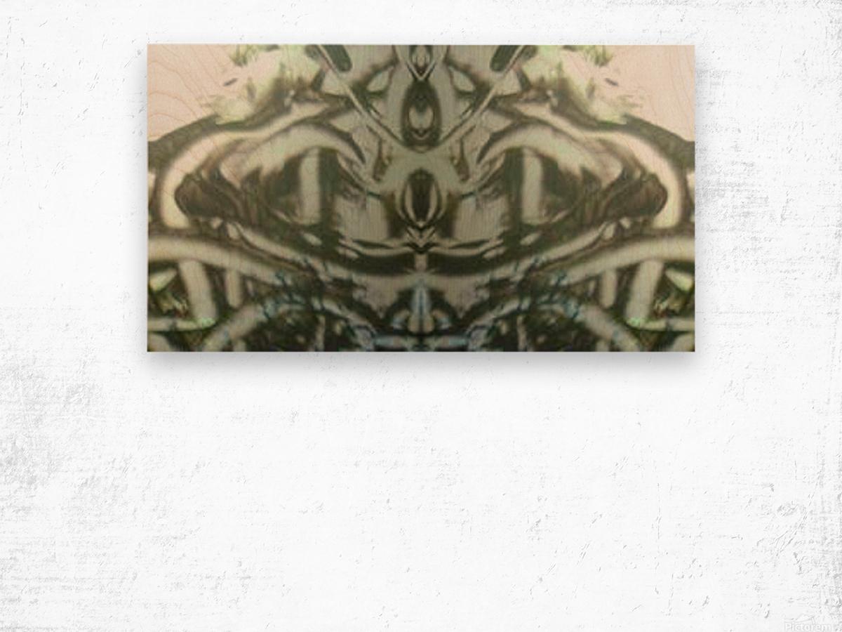 a5e6b7614983039c9a621bfbbb9c1f40.042_UG Wood print