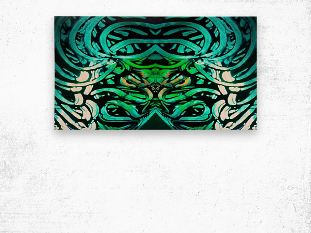 1544471536776 Wood print