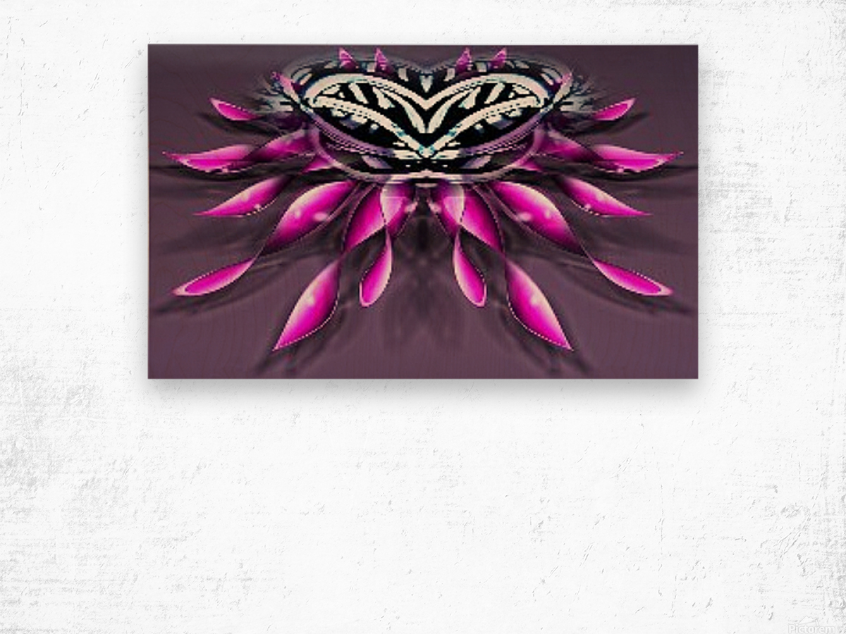154382435543016_UG Wood print
