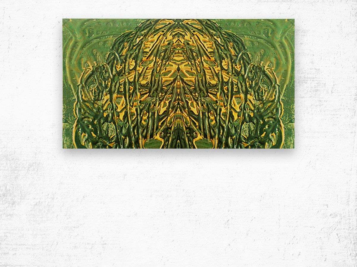 1544966311972 Wood print