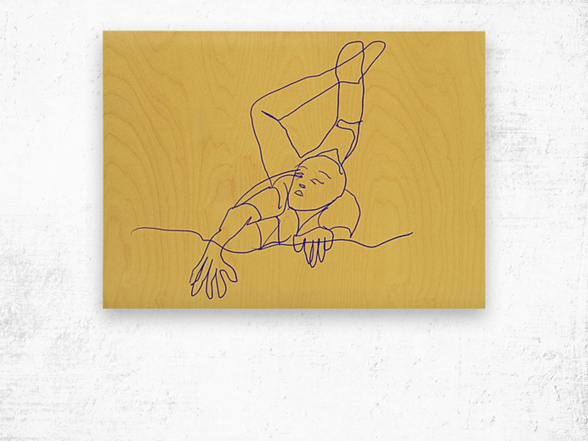 Untitled_Artwork copy 26 Wood print