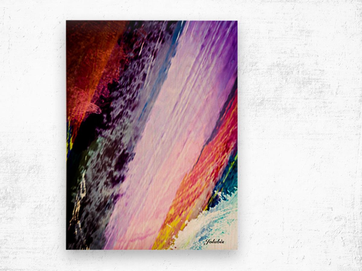 772D8580 5464 4802 9E88 66016F6789F6 Wood print