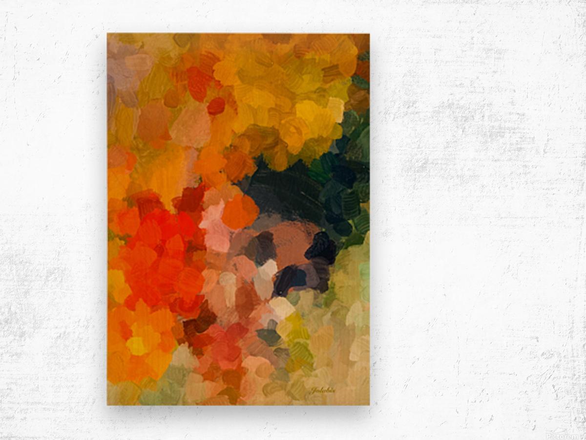 A75CD559 B3C2 4FC9 888F 28BEFB5B2E8F Wood print