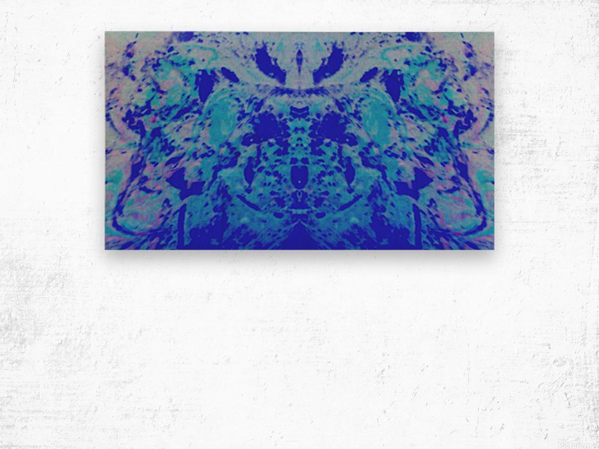 1546578644070 Wood print