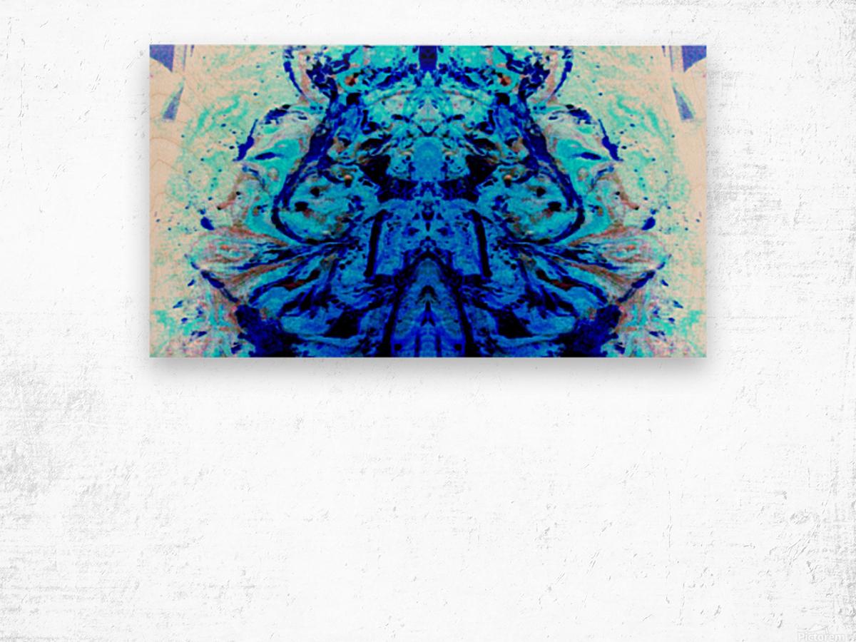 1546578950643 Wood print