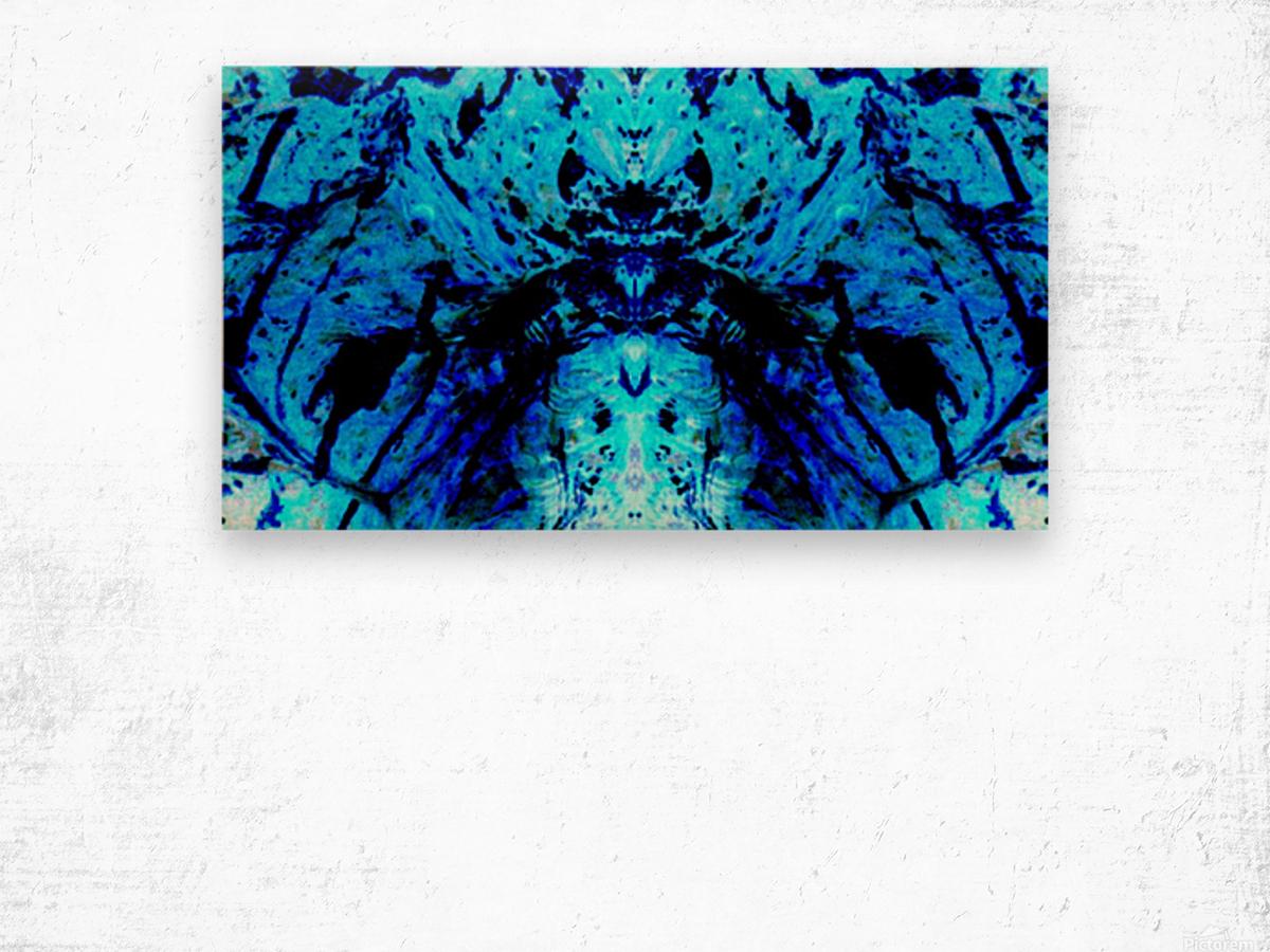 1546578903432 Wood print