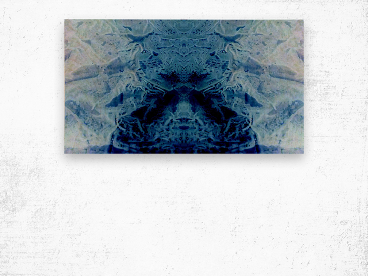 1547166583323 Wood print
