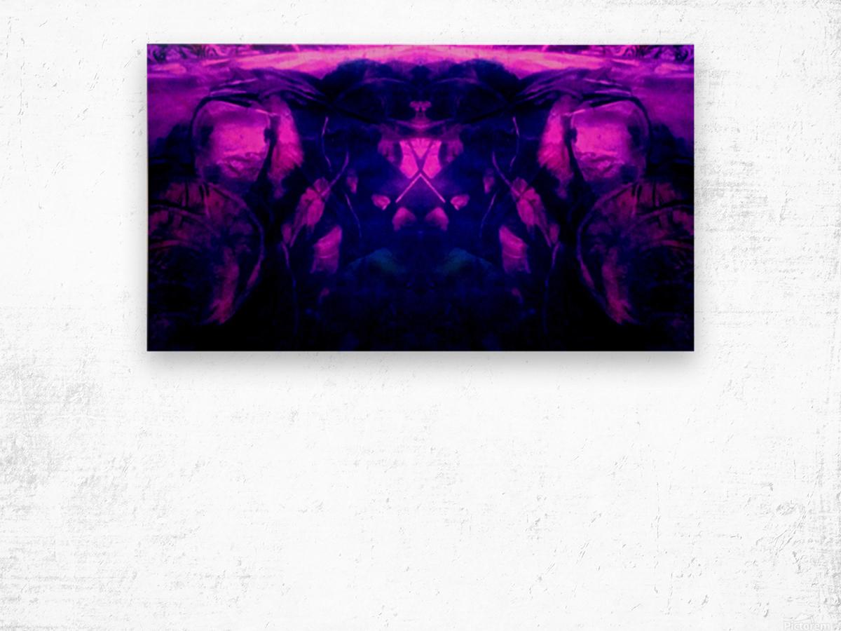 1547146273515 Wood print