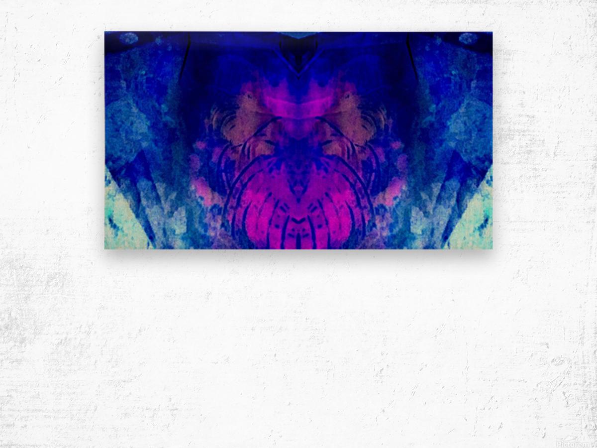 1547145716184 Wood print