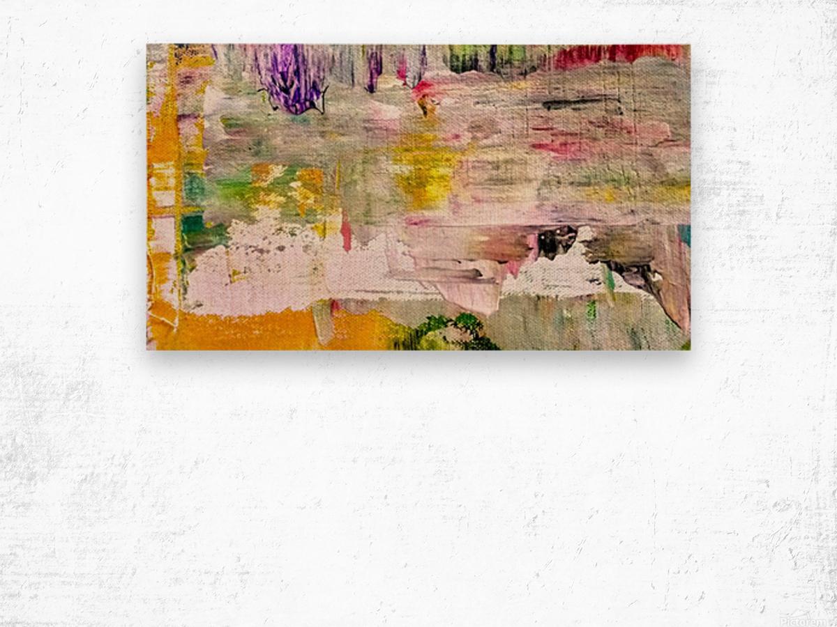 0 41 Wood print