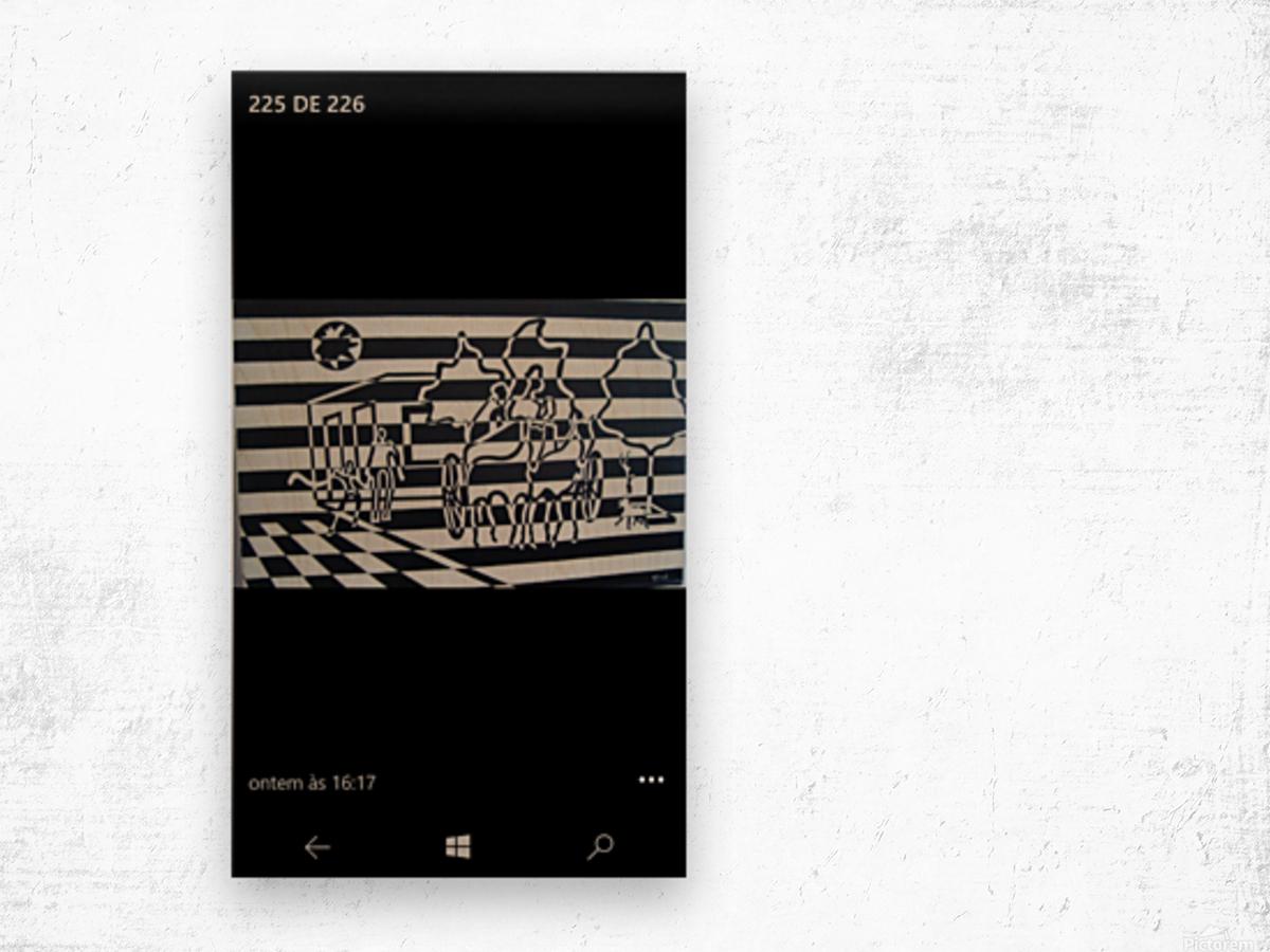 wp_ss_20190110_0002 Wood print
