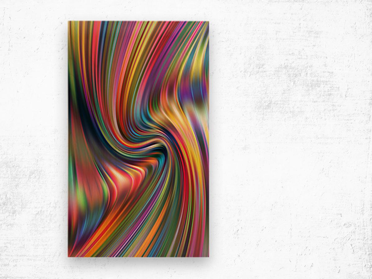 PR00238560_HD Wood print