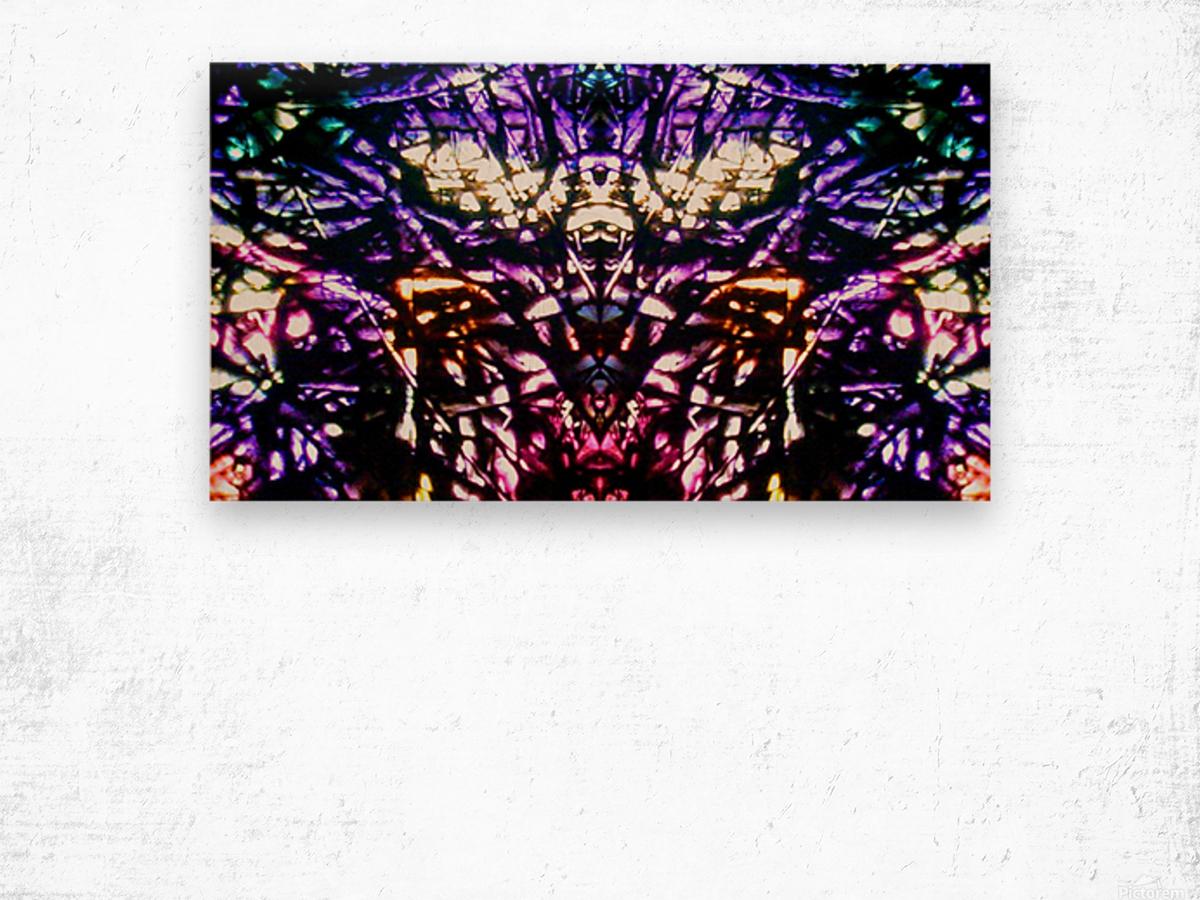 1548403201260 Wood print