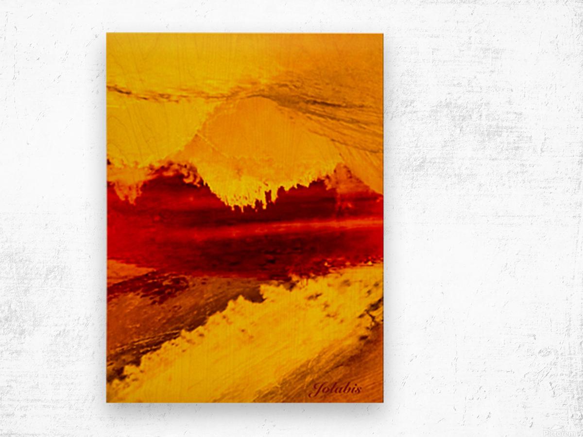 9889B04B DA04 43C9 BBDF 616AB70E13D9 Wood print