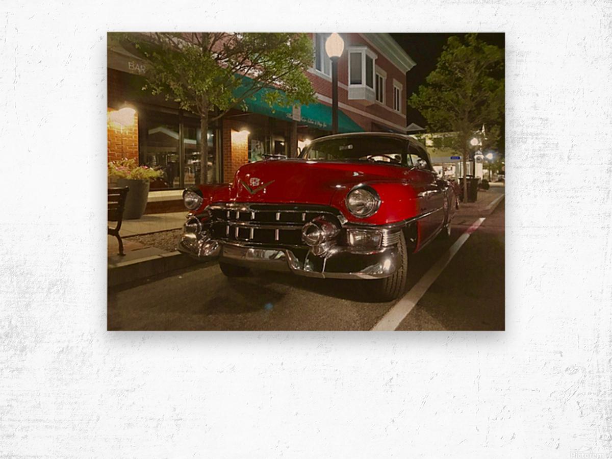 290AD98C 7795 432E A6FE 2E984CA33D4B Wood print