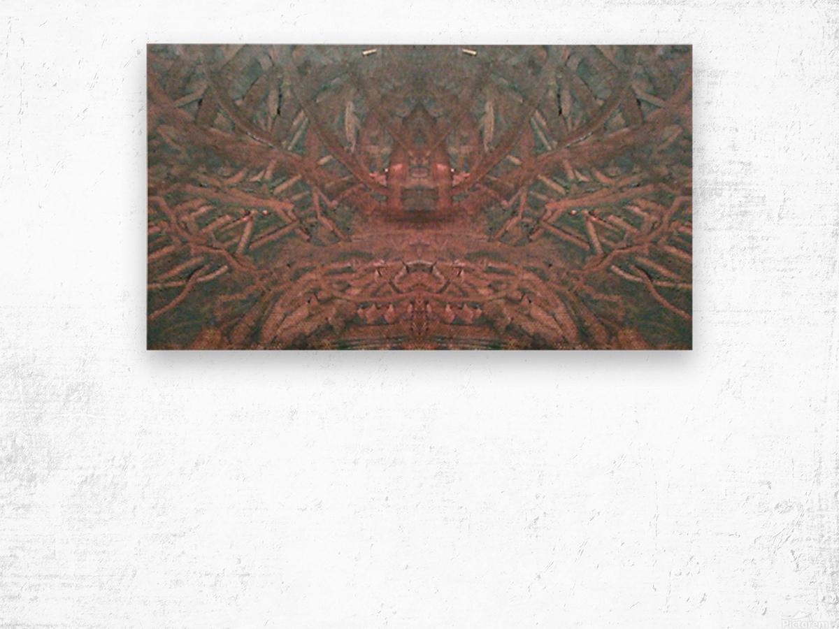 1549732059332 Wood print