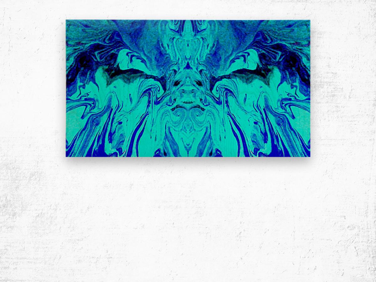 1550076178902 Wood print