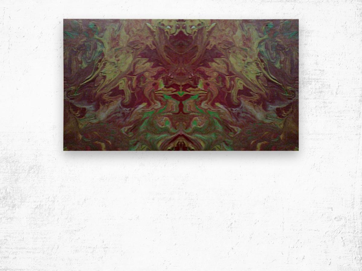 1550076506345 Wood print