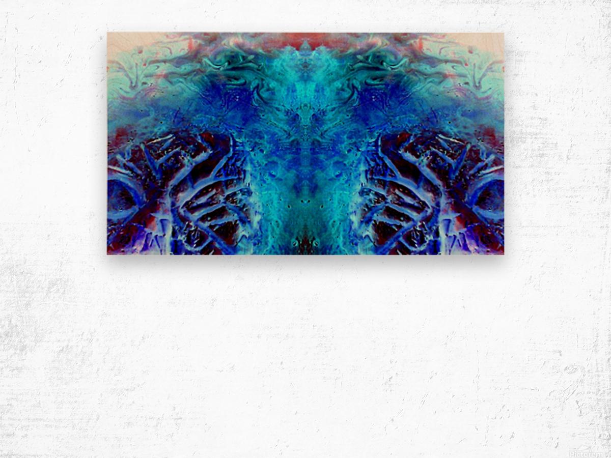 1550723653912 Wood print