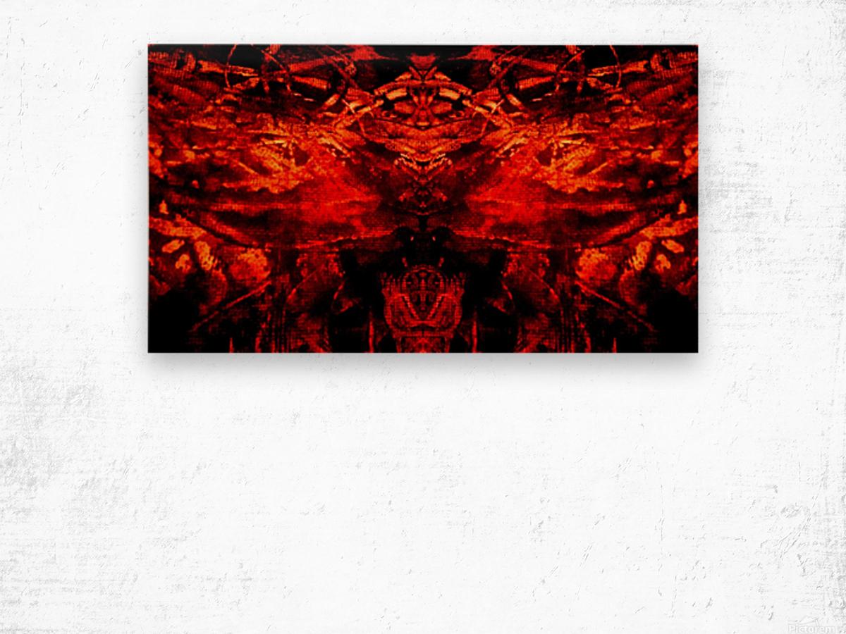 1548799609587 Wood print