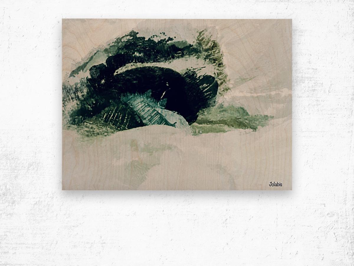 7C71E4A8 ABC1 4D08 A592 6AC5B9CC5CA2 Wood print