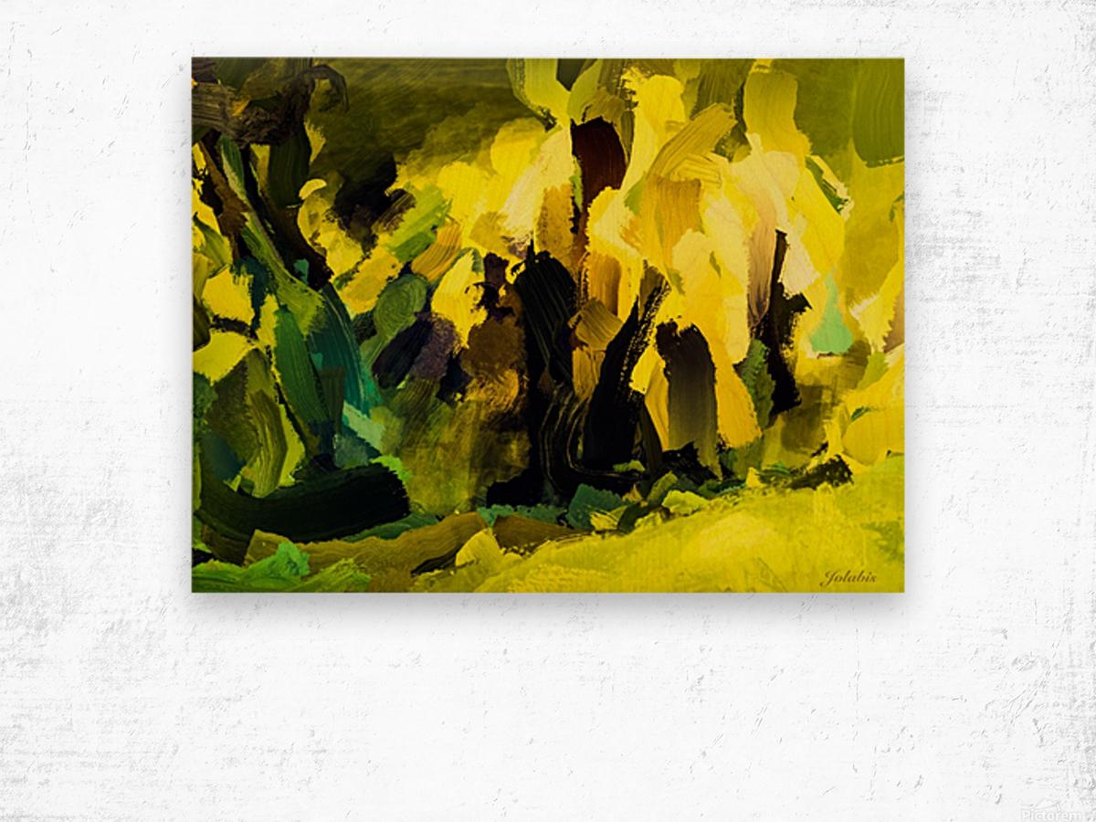 4BA504A0 A3CD 44DA 8BB8 2E5323B541CB Wood print