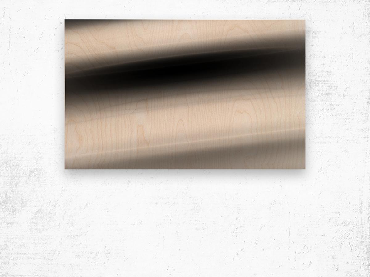 patterns shapes cool fun design_1557253909.22 Wood print