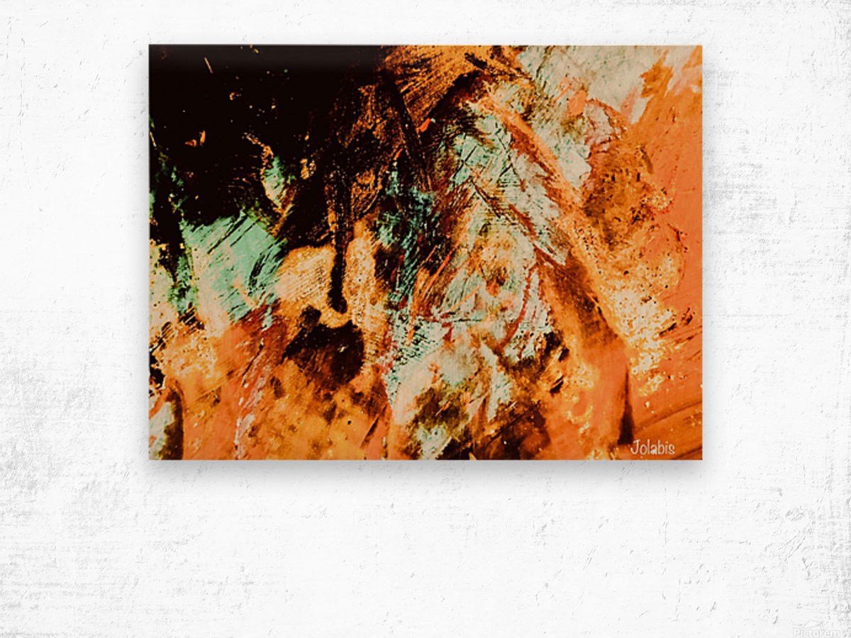 A64159BC B66A 4362 92F9 4D0723474B6A Wood print