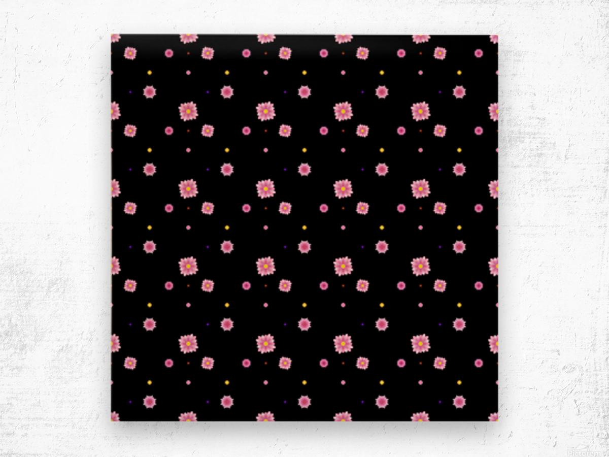 www.6ii7.blogspot.com      Flower (21)_1560160230.7039 Wood print